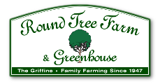 Round Tree Farm & Greenhouse